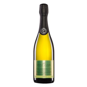 "Marlborough ""Vicar's Choice Bubbles"" Sauvignon Blanc"