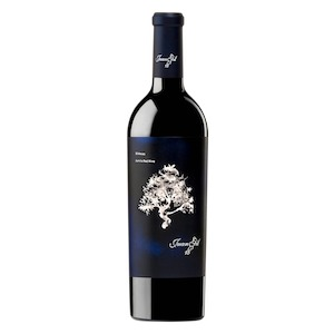 "Jumilla DO ""Blue Label"""