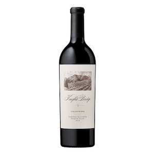 "Knights Valley AVA ""Collinwood"" Cabernet Sauvignon"