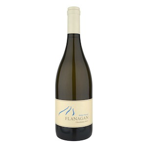 "Russian River Valley AVA ""Ritchie Vineyard"" Chardonnay"
