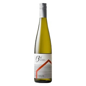 Creek Shores VQA Riesling