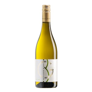 "Miniš DOC ""Selection"" Sauvignon Blanc CMD"