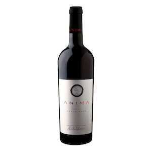 "Dealu Mare DOC ""Anima"" Syrah CT"