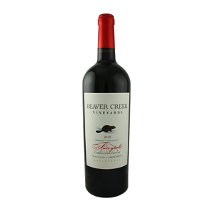 "Lake County ""Horne Ranch Fairytale"" Cabernet Sauvignon"