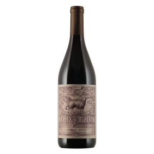 "California ""Old Pearl"" Pinot Noir"