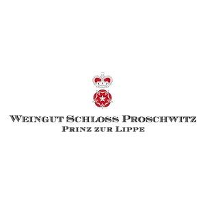 Proschwitz Weihnachtsmarkt.Weingut Schloss Proschwitz Vinorandum